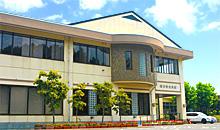 南方公民館