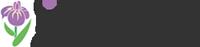 南方公民館|中央地区コミュニティ推進協議会|宮城県登米市